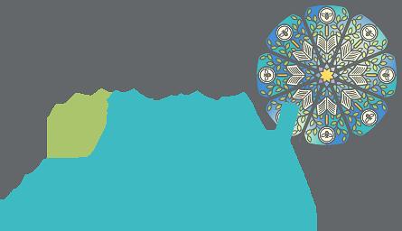 Adventures of Joy logo